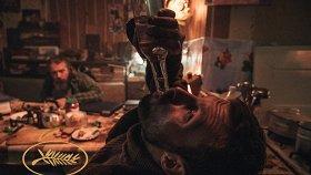 «Петровы в гриппе» и в Каннах: лучший фильм Кирилла Серебренникова со времен «Изображая жертву» (и еще две премьеры)