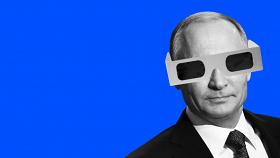 10 американских фильмов, которые могли бы понравиться Владимиру Путину