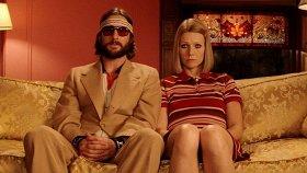 7 фильмов, которые вдохновят вас на смену обстановки дома