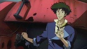 15 аниме-сериалов 90-х