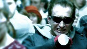 20 громких отечественных фантастических фильмов