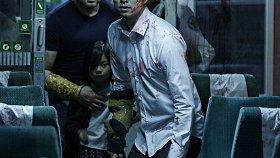 Краткая история зомби-хоррора. Часть II: от «28 дней спустя» до «Мертвые не умирают»