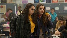 25 фильмов про подростков и для подростков