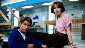10 фильмов про настоящую дружбу