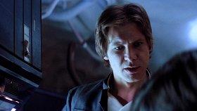 Звездные войны. Эпизод V: Империя наносит ответный удар / Star Wars: Episode V — The Empire Strikes Back