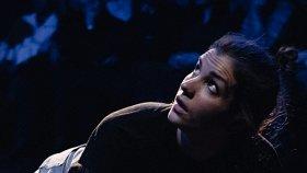 Спектакли на выходные: хореографический перформанс о свободе и сюрприз Дмитрия Волкострелова к юбилею ЦИМа