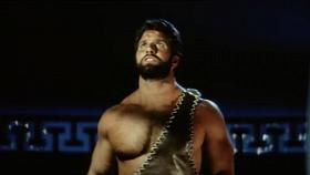 Подвиги Геракла: Геракл в царстве теней / Ercole al centro della Terra