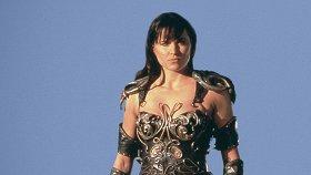 Зена — королева воинов / Xena: Warrior Princess
