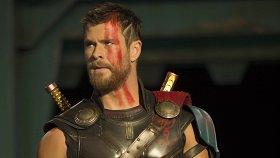 Тор: Рагнарек / Thor: Ragnarök