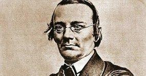 Николай Иванович Костомаров: историк, писатель, этнограф