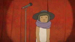 Планы на выходные: «Большой фестиваль мультфильмов», «Салон шоколада» и классика во МХАТе