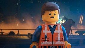 15 фильмов мульти-вселенной Lego
