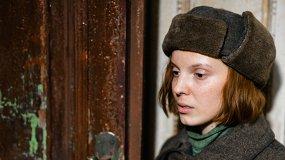 Каким получился новый фильм Кантемира Балагова «Дылда» (приз «Особого взгляда» в Каннах!)