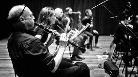 Ансамбль Insub Meta orchestra (Швейцария)
