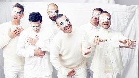 Новый альбом Rammstein: изчего онсостоит ичто сним нетак