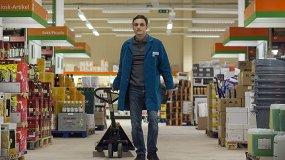 «Между рядами»: новое обаятельное кино со звездой «Тони Эрдманна»