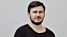 Дмитрий Глуховский: «Мне хотелосьбы вообще все ярлыки посрывать»
