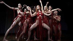 Новая «Суспирия»: отличный ремейк хоррора про танцы, ведьм и фашизм