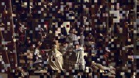 Как блокчейн изменит мир искусства