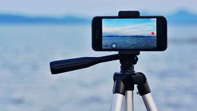 Проверьте, сможетели выснять мобильное кино