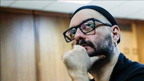 «В России это форма признания таланта». Как проходит суд по делу «Седьмой студии»