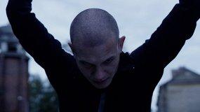 Наши вКаннах: фильм ссолистом Shortparis, «Однажды вТрубчевске» и«Домой»