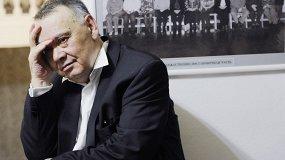 12 неизвестных фактов об Алексее Германе
