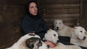Мещанинова, Девонин и собаки: большое интервью создателей «Сердца мира»