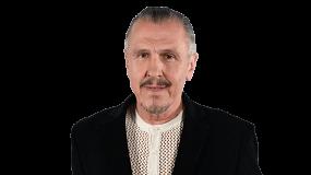 Александр Евдокимов и ВИА «Пламя»
