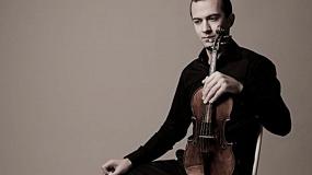 «П.И. Чайковский. Шесть симфоний»: Гайк Казазян