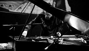 Международный фестиваль новой музыки «reMusik.org»: Дмитрий Шубин