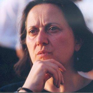 Жоэль Леандр