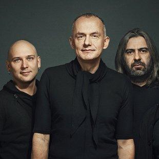 Афиши концертов в москве на ноябрь декабрь билеты в театр в курске