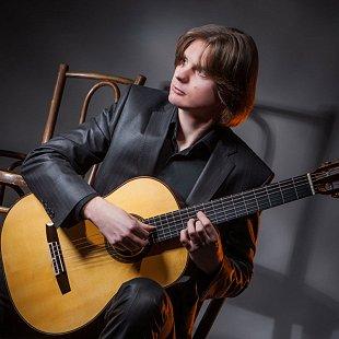 Новосибирск концерт афиша октябрь театр челябинск купить билет