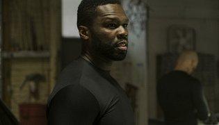 Фото 50 Cent