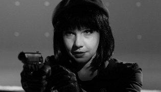 Фото Ирина Рахманова