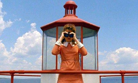 Покахонтас, жги! 11 фильмов о рискованных приключениях в летнем лагере