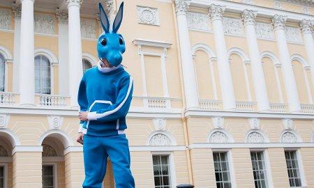 детских спектаклей, которые стоит посмотреть на фестивале «Дачное «Царицыно»