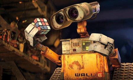 Что смотреть на Новый год: Лучшие мультфильмы для детей