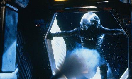 Фильмы на выходные: «Капитан Марвел», «Вокс люкс», «Тень» и возвращение «Чужого»