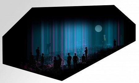 Что смотреть на «Винзавод.Open»? 6 выставок молодого российского искусства