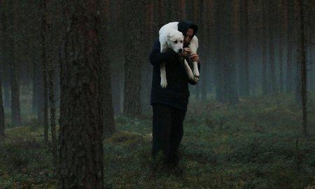 новых российских фильма «Кинотавра-2018»