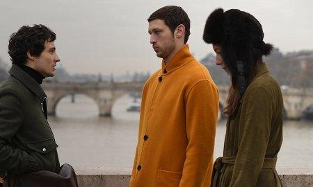 увлекательных фильмов с самого скучного Берлинского кинофестиваля