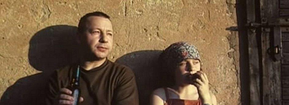 Кино: «Зажмурь глаза»