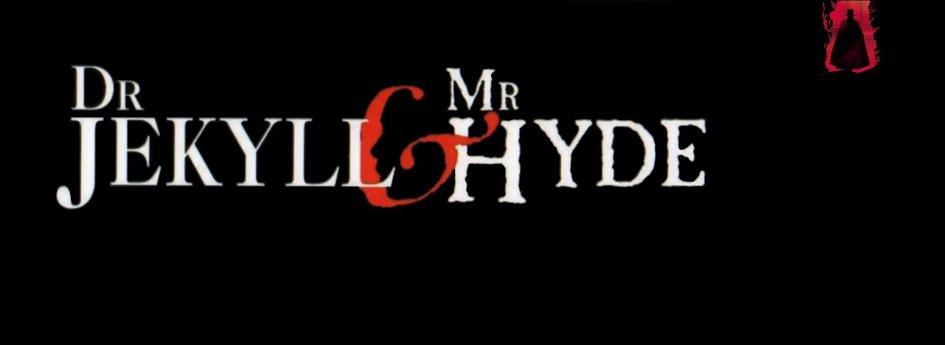 Кино: «Доктор Джекилл и мистер Хайд»