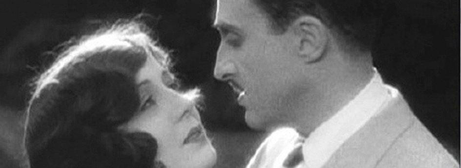 Кино: «Дамское счастье»