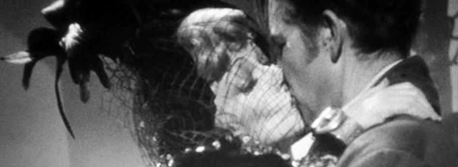 Кино: «Нью-Орлеанский огонек»