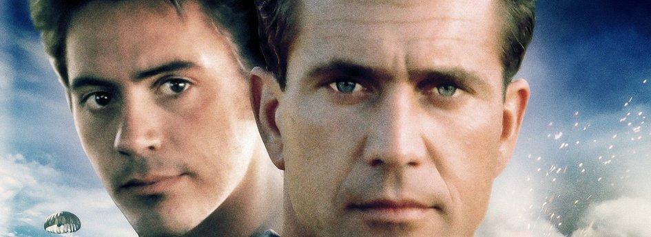 Кино: «Эйр Америка»