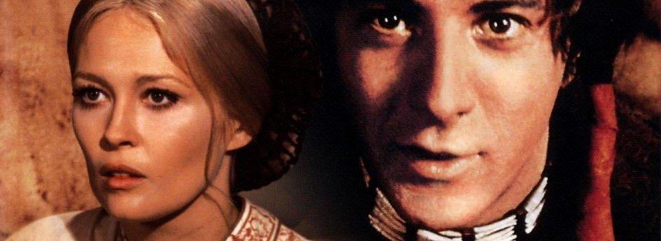 Кино: «Маленький большой человек»