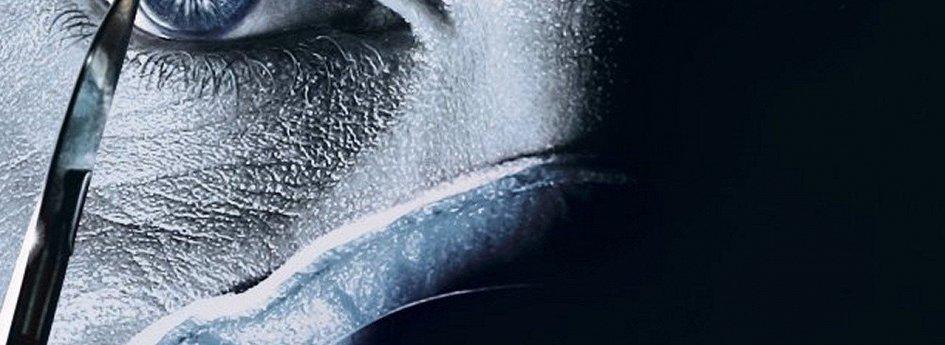 Кино: «Новый Франкенштейн»